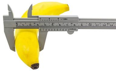 Подходящий размер для вагины фото 395-598